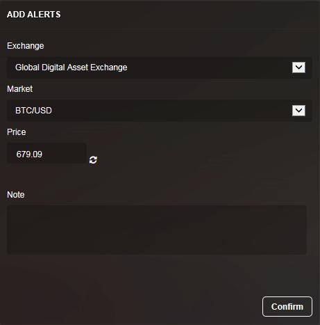 Top 10 online forex trading platforms