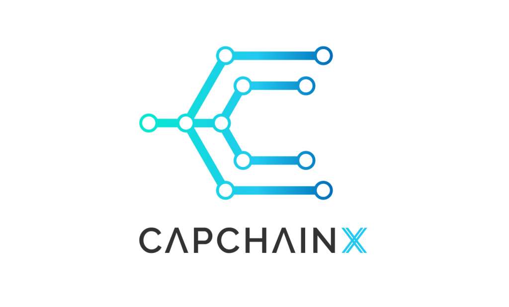 What is CapchainX And Why You Should Care? - Beryl Li Answers All.