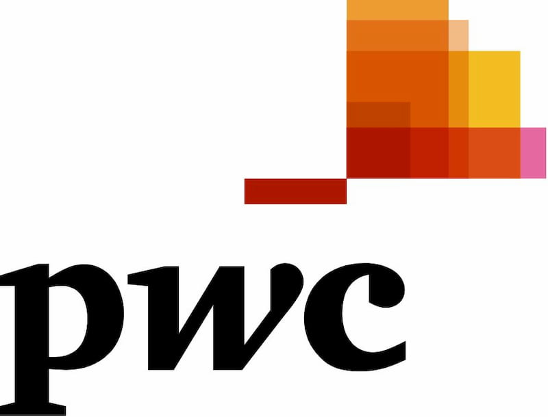 PwC Vechain partnership