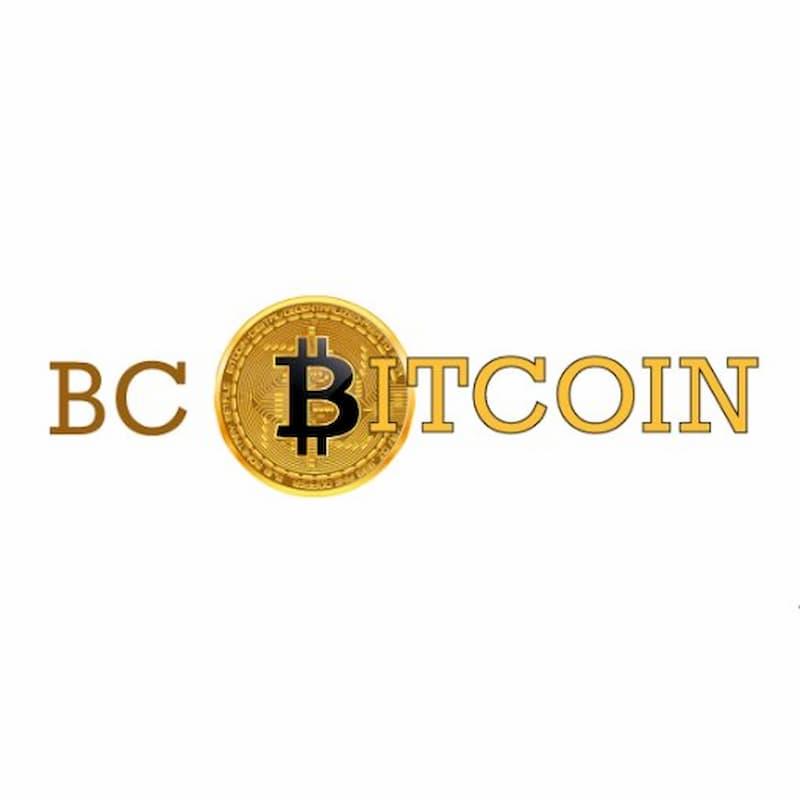 BCBitcoin