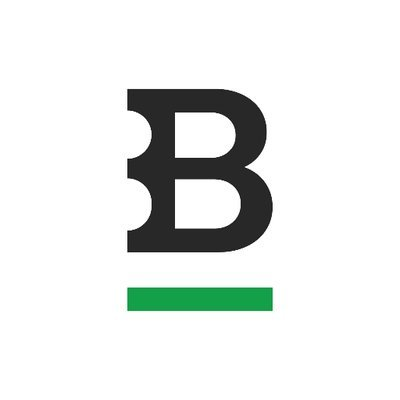 bitstamp-cryptocurrency-exchange-logo
