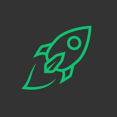 changelly-cryptocurrency-exchange-logo