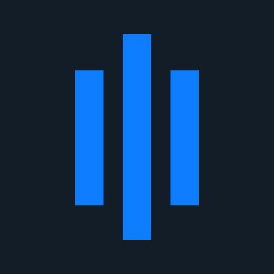 coinbase-cryptocurrency-exchange-pro-logo