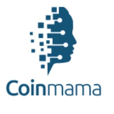 coinmama-cryptocurrency-exchange-logo