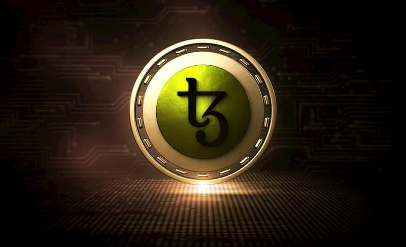 What is Tezos - Overview