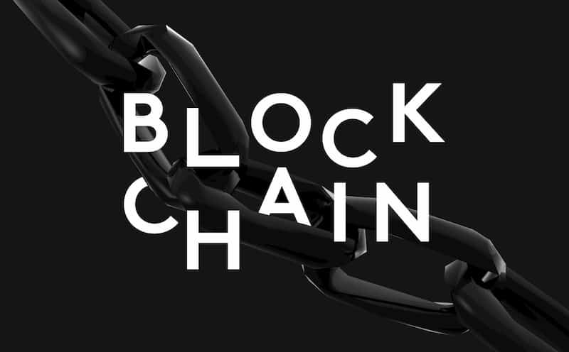 Questions about blockchain