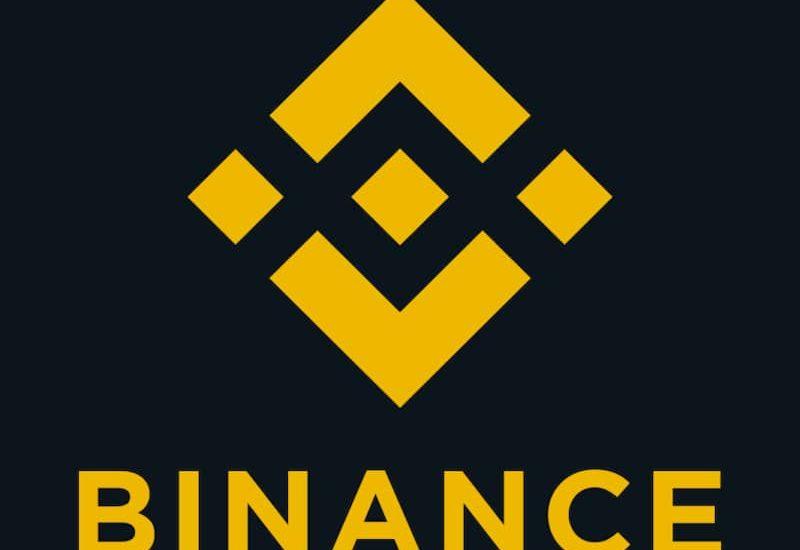 Binance Savings